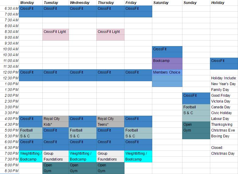 schedule-f16