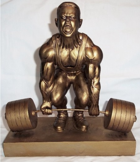 Trophy_weight_lifting_powerlifting_deadlift_2-450x523